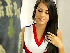cheerleaders joi blowjobs facials