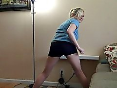 nastyplace - Cock Tease Sister Gets What She Deserves