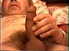 gay blowjobs gangbang big cocks daddies