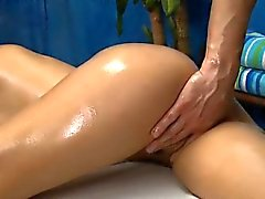 big cocks brunette hardcore massage