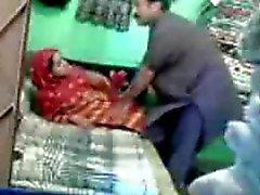 arab voyeur matures indian hidden cams