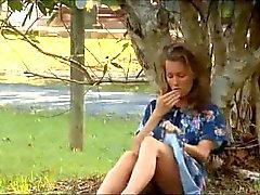 amateur masturbation milfs nudité en public
