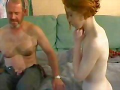 babes blowjobs tieners