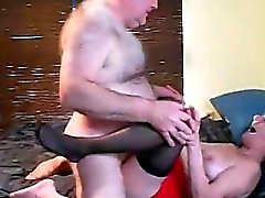 amateur bisexual blonde blowjob doggystyle