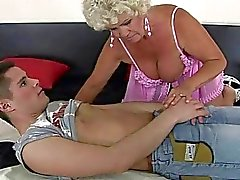 aged blowjob cock sucking sex hungry moms fellation