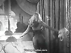 black horny naked raunchy