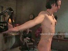 femdom esclavitud bdsm
