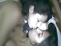 amateur lesbians webcams
