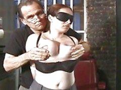 bdsm bizarro bizarros vídeos pornográficos bizzare
