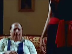 árabe celebridades egipcio upskirts