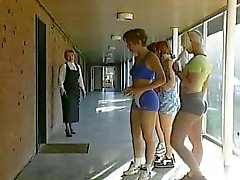 pornstars adolescentes vendimia