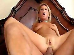 anal cuckold double penetration group sex hardcore