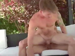 gay blowjob handjob old young