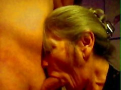 blowjob close-up deep throat french hd videos