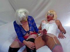 big boobs big cocks creampie fetish hd