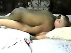 big cocks blonde hardcore interracial