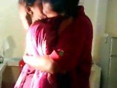 amador indiano softcore adolescentes
