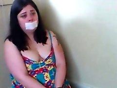 amateur blowjob brunette teen webcam