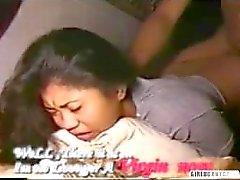 häck -fuck grov gråtande - anala filippin - anala första - tiden - analt