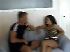 blowjobs hardcore latijn braziliaans thai