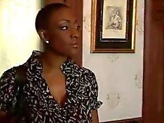 noir et ébène interracial lesbiennes milfs