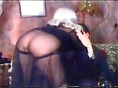 büyük göğüsler kısraklar porno bağbozumu
