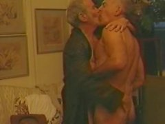 pornhub gay older