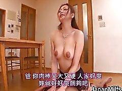 couple vaginal sex oral sex brunette asian
