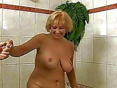 büyükanne lanet büyükanne anneanne porn video anneanne seks filmleri hardcore