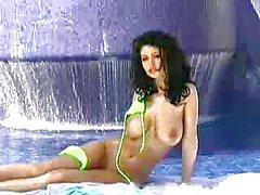 babes big boobs pornstars