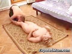 exposedmum realmomexposed milf mother