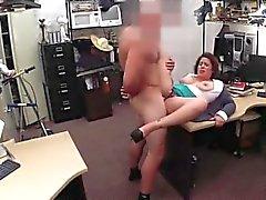 oral seks esmer gizli cams milf