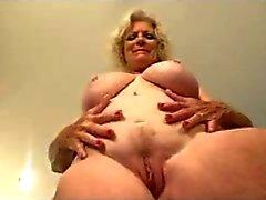 big boobs omas masturbation reift