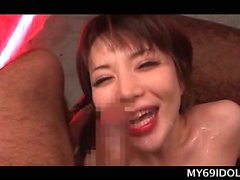 amateur babe blowjob couple