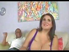 bbw grote borsten interraciale rijpt