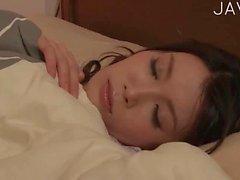 amateur japanisch massage kleine titten