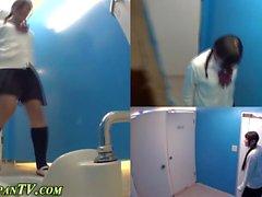 peeing public fetish hd
