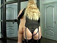 femdom russian sex toys strapon