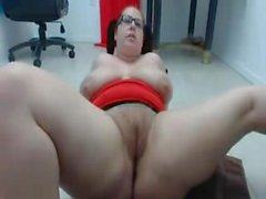 bbw big boobs sex-spielzeug
