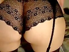 amateur flashing webcams