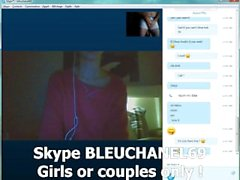 big-cock big-boobs skype