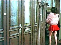 filles allemand nudité en public softcore
