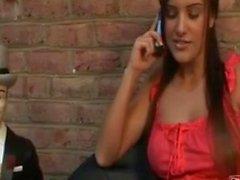 andie valentino pussy masturbation masturbating