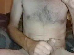 dilettante lampeggiante masturbazione