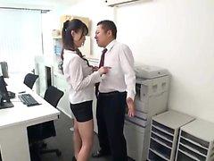 amateur asiatisch japanisch realität