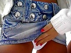 lésbica masturbação sexo oral adolescente caucasiano