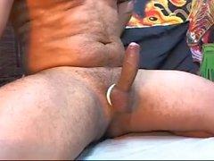 STEVEN. dildos, anal beads, cock hard, cum shoot, oil, feet fetish