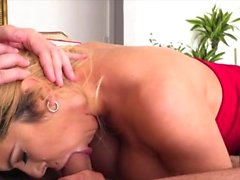 big boobs blondine hardcore hd milf