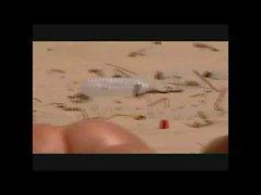 plage cames cachées milfs