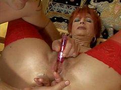 gros seins doigté échéance sex toys bas